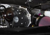 ProCharger Ford F150 Supercharger Kits